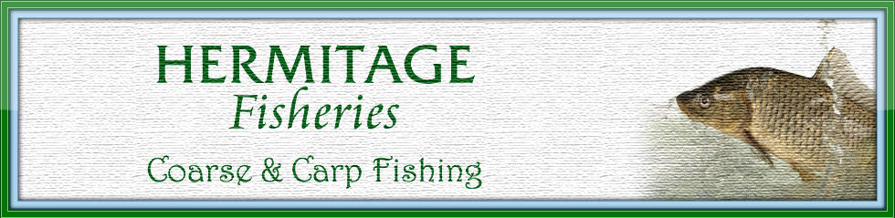 Hermitage Fisheries